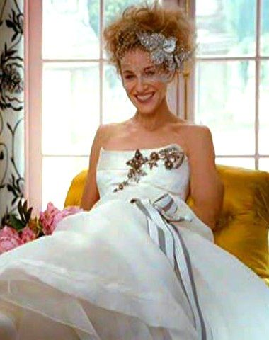 Pin On Brides Weddings