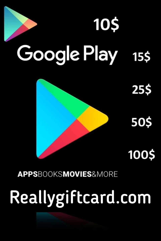 Free Google Play Gift Card Cods Games Hacks 100 2021 Save It First Google Play Gift Card Amazon Gift Card Free Mastercard Gift Card