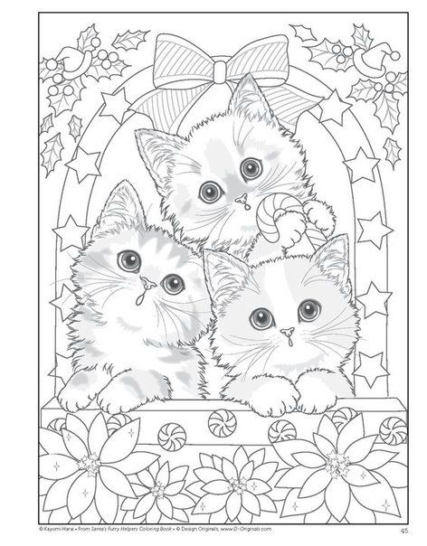 Pin de ELIZ DASILVA en Coloring Worksheets | Pinterest | Mandalas ...