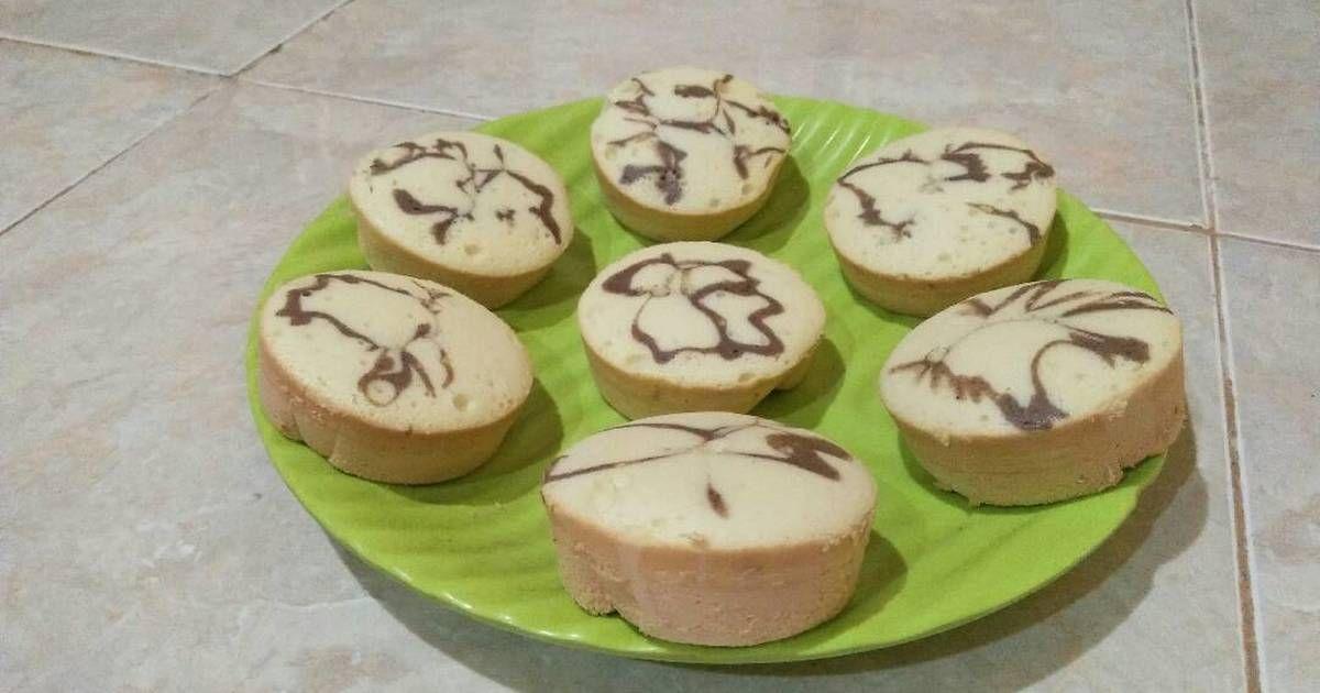 Resep Bolu Batik Pake Hakasima Oleh Fenny S Kitchen Resep Resep Adonan Coklat