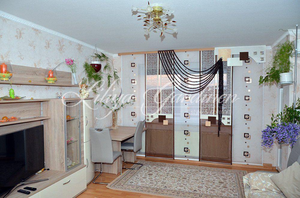 Wohnzimmer « Gardinen Liliya Creative Living Pinterest
