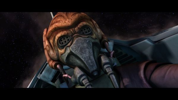 Plo Koon Was A Kel Dor Male From The Planet Dorin Who Became A Jedi Master And A Lifetime Member Of The J Star Wars Clone Wars Star Wars Trilogy Star