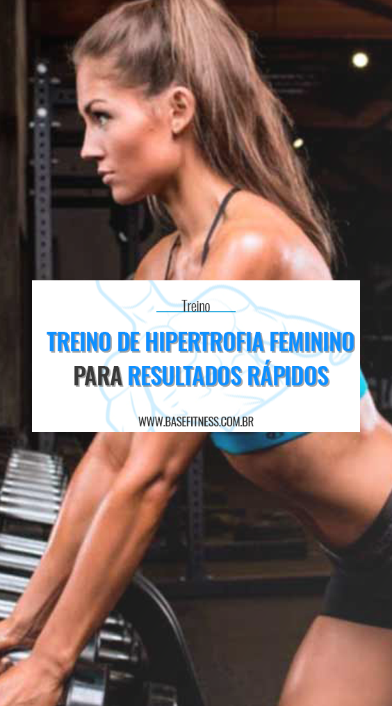 dieta per muscoli femminili definiti