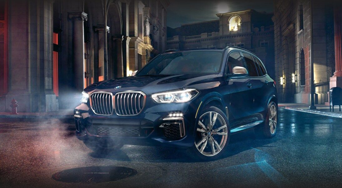 Check Out The 2020 Bmw X5 For Sale In Daytona Beach Fl Are You Looking For A Daytona Fl Bmw Dealership With A Full Lineup In 2020 Bmw Bmw X5 For