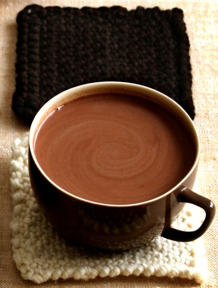 「Chocolat」おしゃれまとめの人気アイデア Pinterest  Mina ...