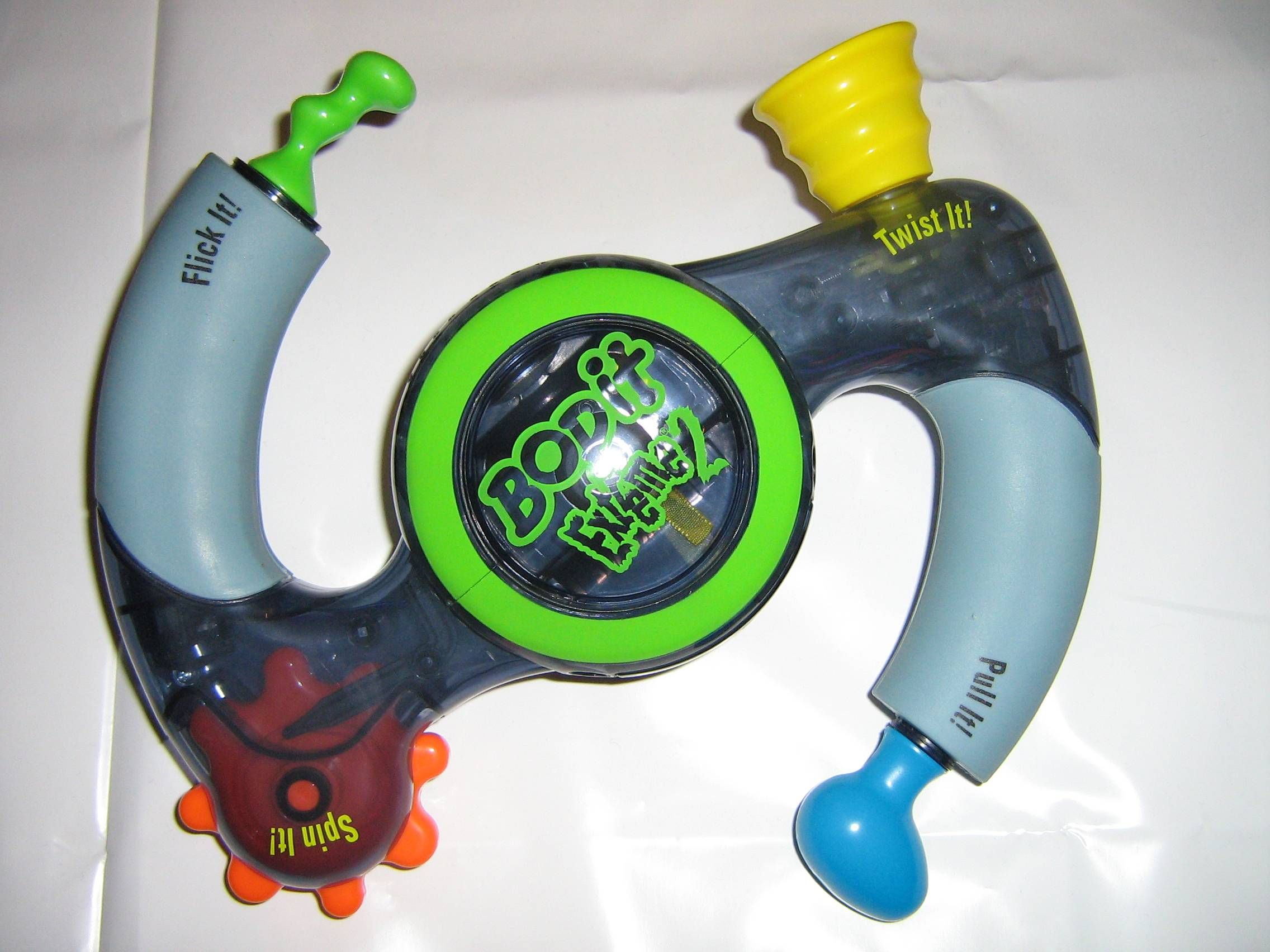 early 2000s toys - Google Search | Childhood toys ...