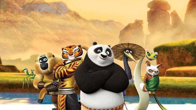 17 bsta bilder om kung fu panda p pinterest kung fu sk och deviantart