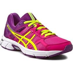 Sportowy Look Trendy W Modzie Shoes Asics Sneaker Sneakers