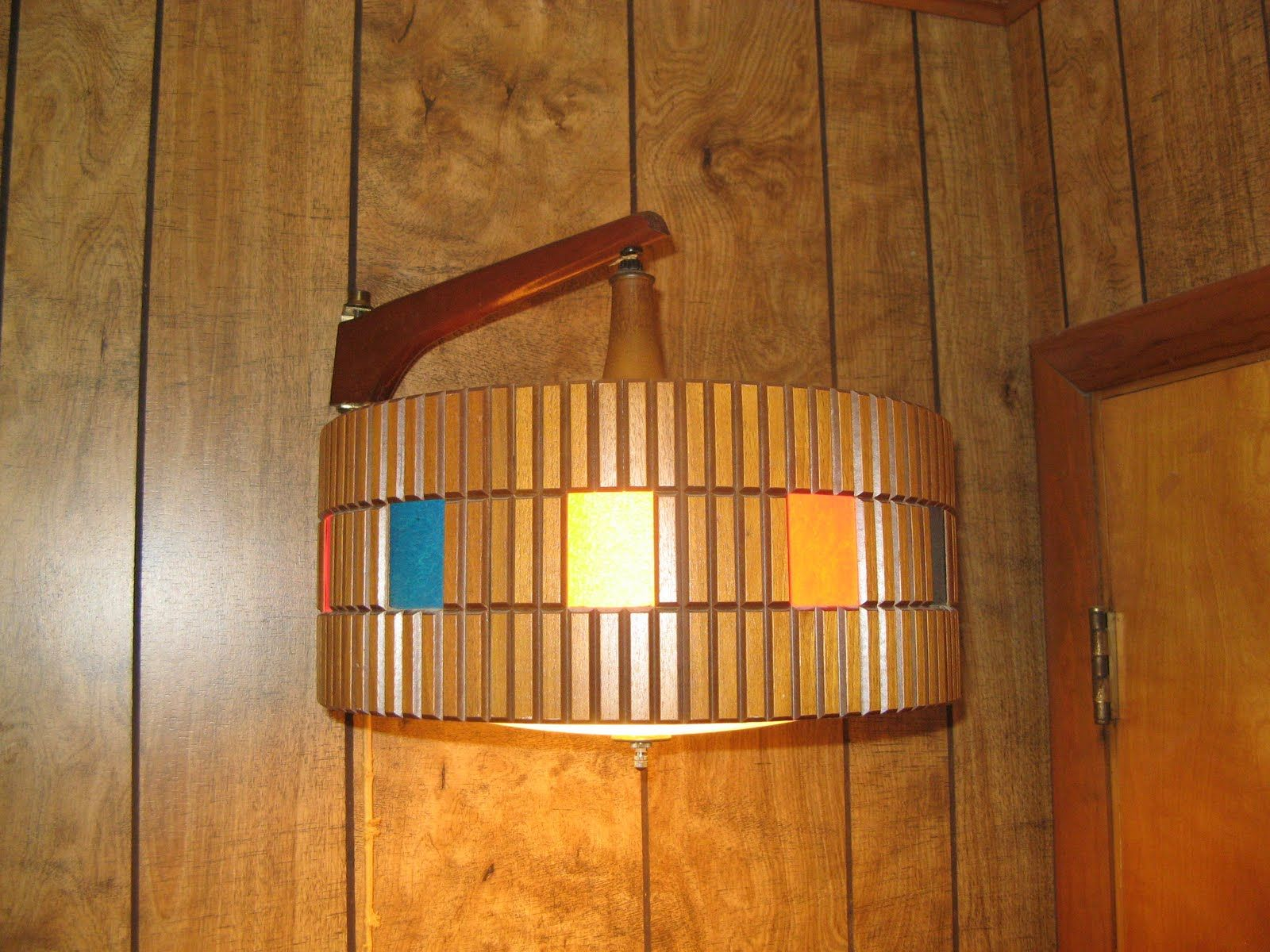 Retro wall lamps with cord home depot with nice snair drum shape retro wall lamps with cord home depot with nice snair drum shape wall lamp design aloadofball Choice Image