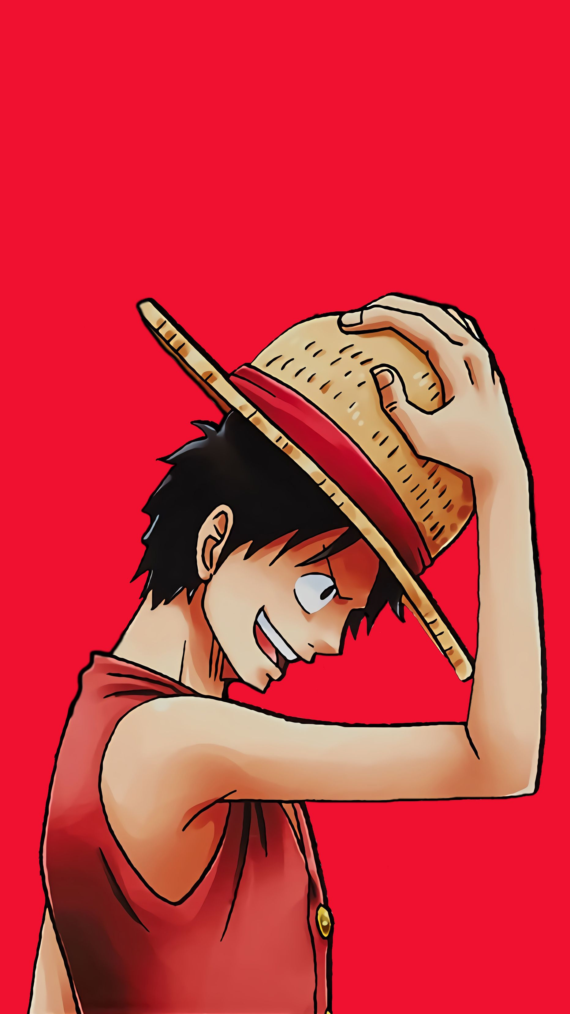 Epingle Par Aslam Karim Sur Monkey D Luffy Dessin Manga Manga Celebre Dessin One Piece