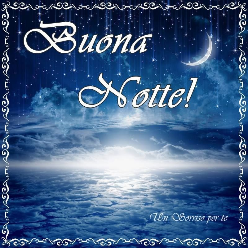 Картинки яблочный, спокойной ночи на итальянском языке в открытках