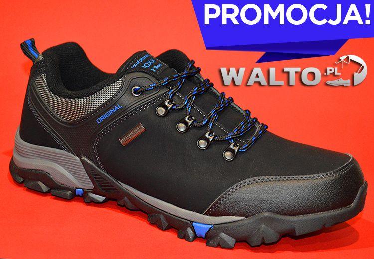 Buty Trekkingowe Rozmiary 47 49 Obuwie Duze Rozmiary Hiking Boots Boots Shoes
