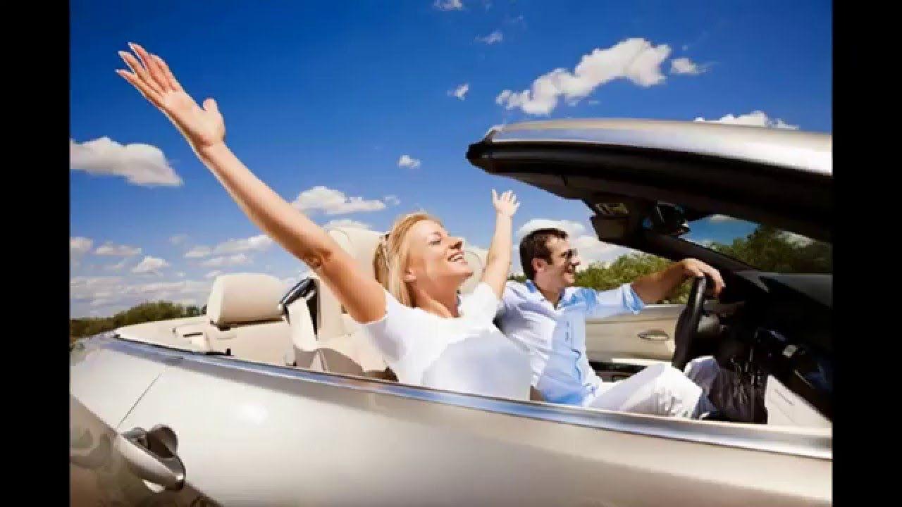 Maxx car rental cheap car rental toronto airport car