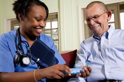 What Is Long Term Care Insurance Nursing Programs Long Term Care Insurance Best Nursing Schools