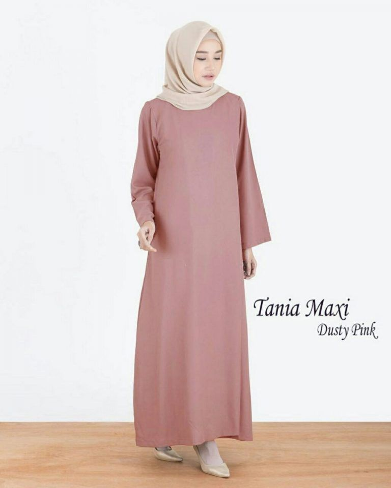 Model Baju Gamis Remaja Model Pakaian Model Pakaian Muslim Model Pakaian Hijab