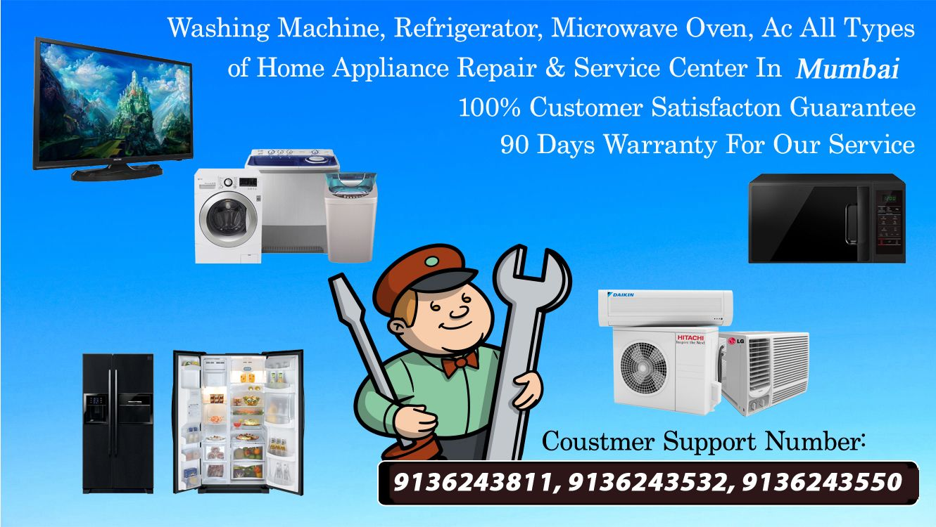 Ac Repair And Service Near Me In Hyderabad