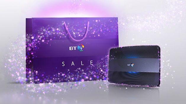 The Best Bt Broadband Deals In July 2019 Super Star Vision