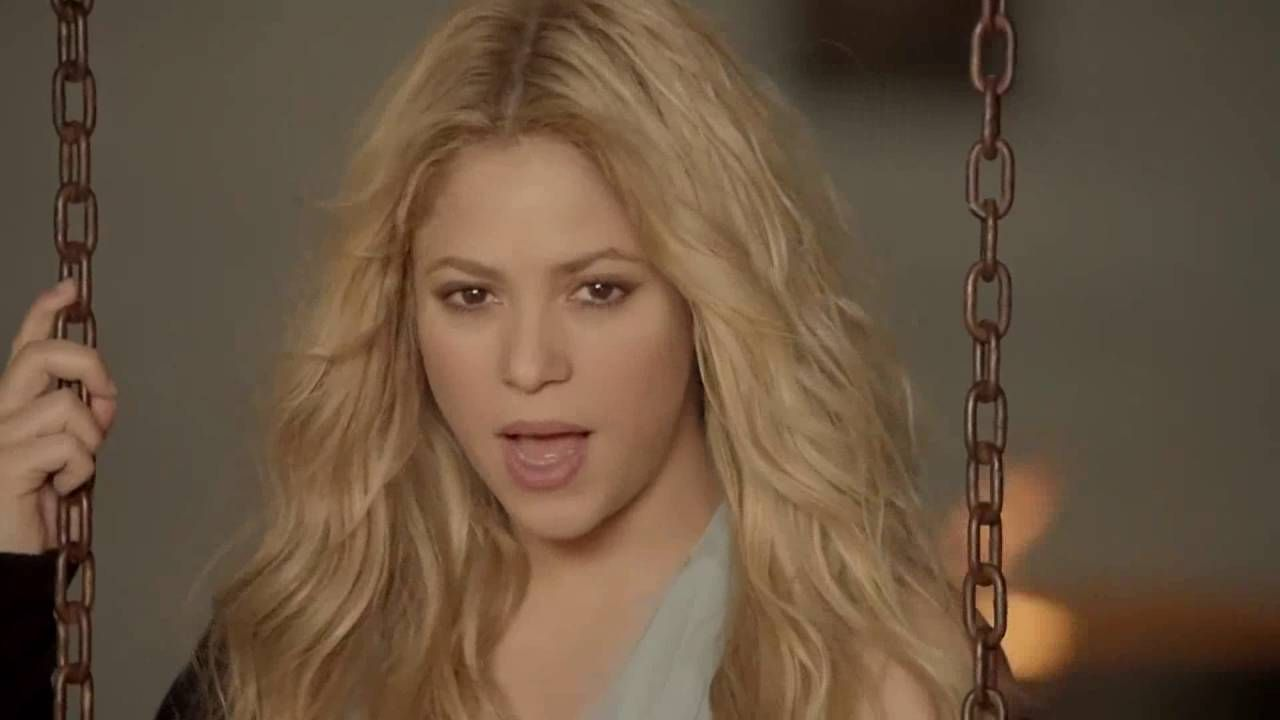 best ideas about video shakira como hacer 17 best ideas about video shakira como hacer pulseras faciles videos de craftingeek and nudo ajustable