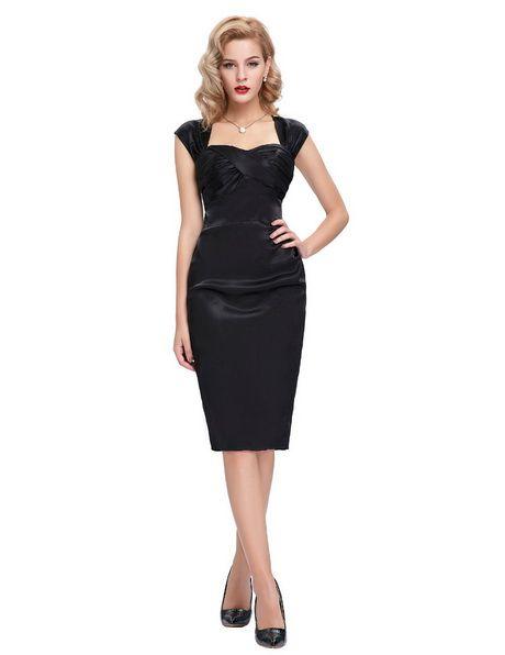 Vestidos formales mujer joven