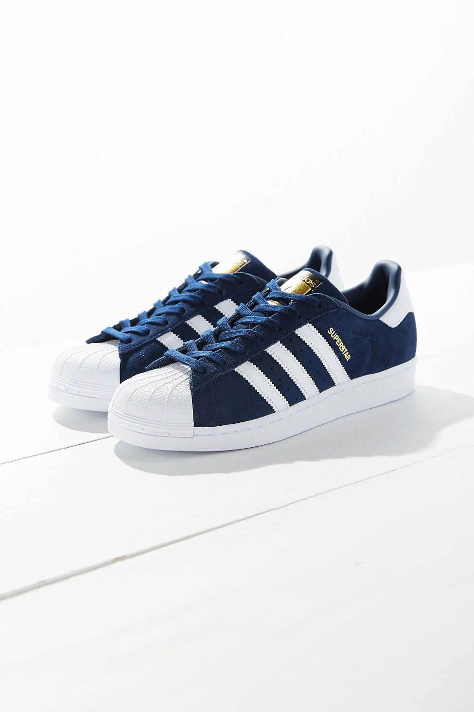 adidas zapatos 2017