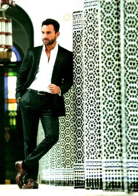 Saif Ali Khan upcoming movie still  #Saif   #Ali   #Khan   #Bollywood   #Still   #Hero   #Superstar   #superstardressup