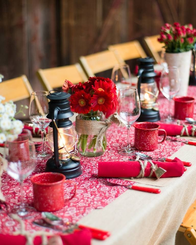 App Wedding Decoration: Wedding App ♡ HOW TO Successfully Plan A Wedding ♡ Https