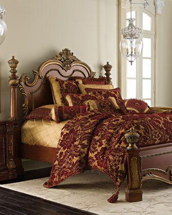 neiman marcus bedroom furniture. Royalty\ Neiman Marcus Bedroom Furniture