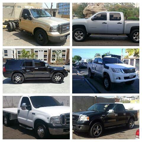 Todo Autos On Instagram Llamar Al 04146354530 Camry Trd 4runner Siena Mustang Toyota Ford Chevrolet Venezuela Tucarro Tulan Camry Toyota Chevrolet