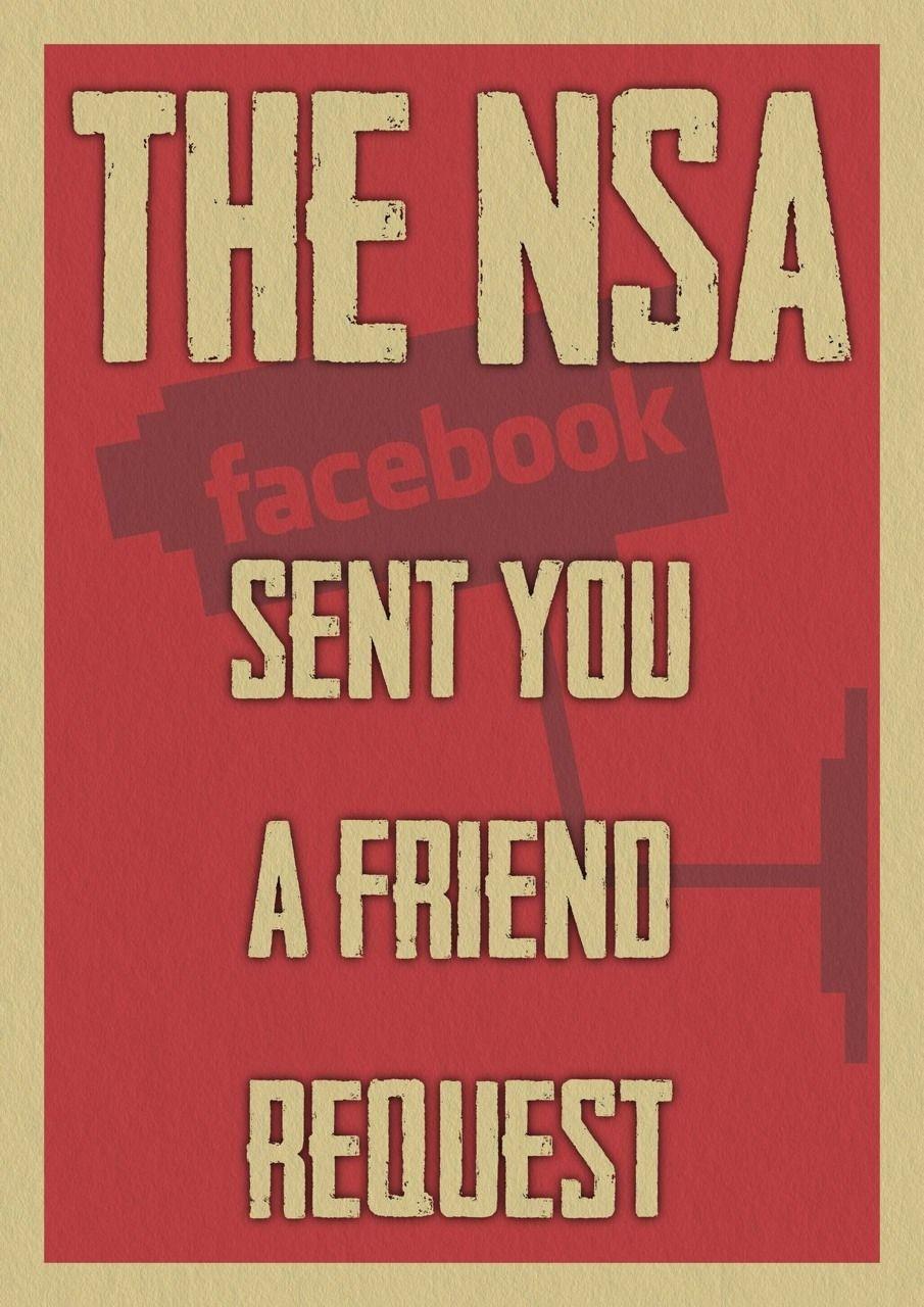 go figure Nsa spying, Nsa, Funny