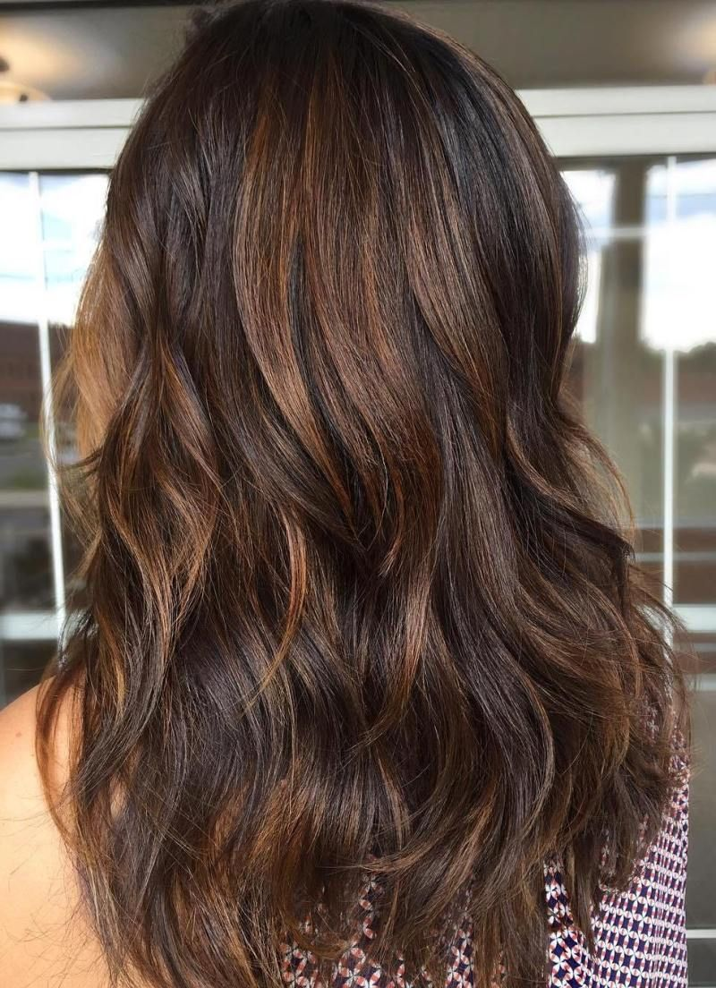 Pin On Hair And Beauty Ideas