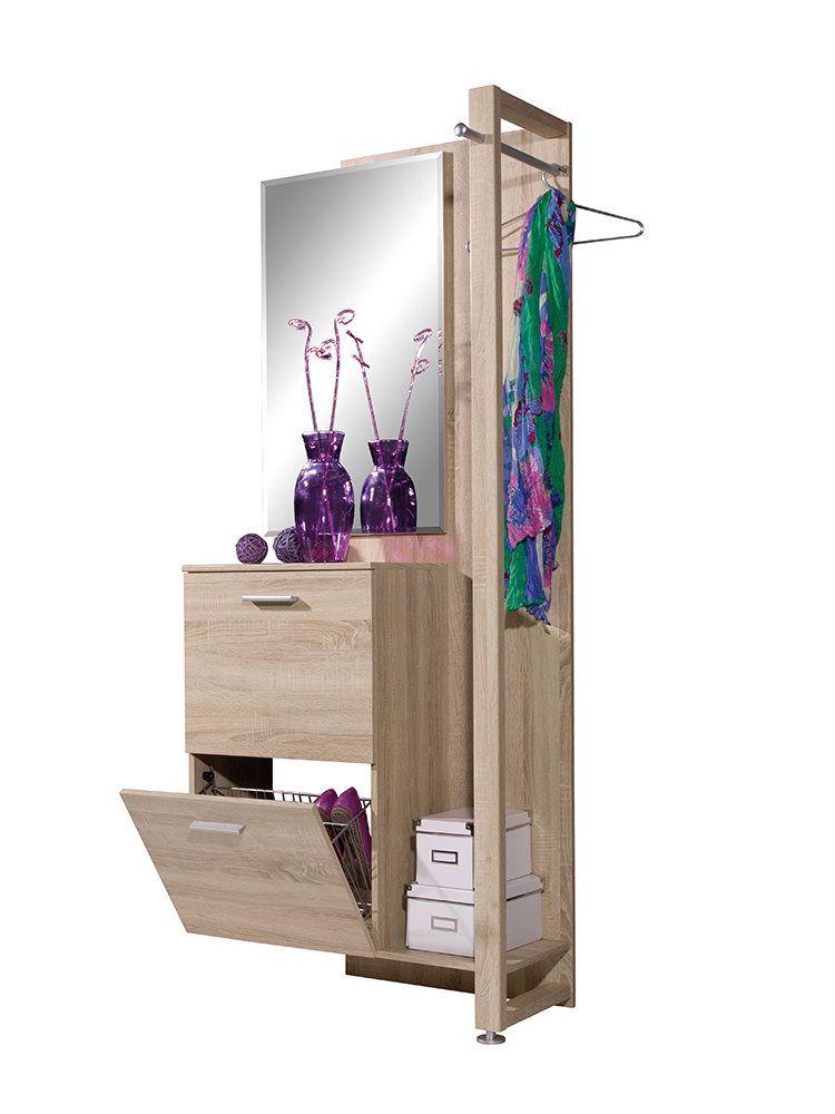 Vestiaire Meuble Entree Design Meuble Entree Mobilier De Salon