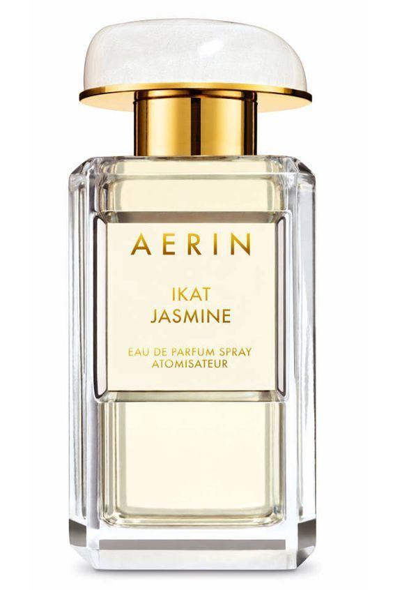 Aerin Ikat Jasmine Aerin Beauty Perfume Aerin