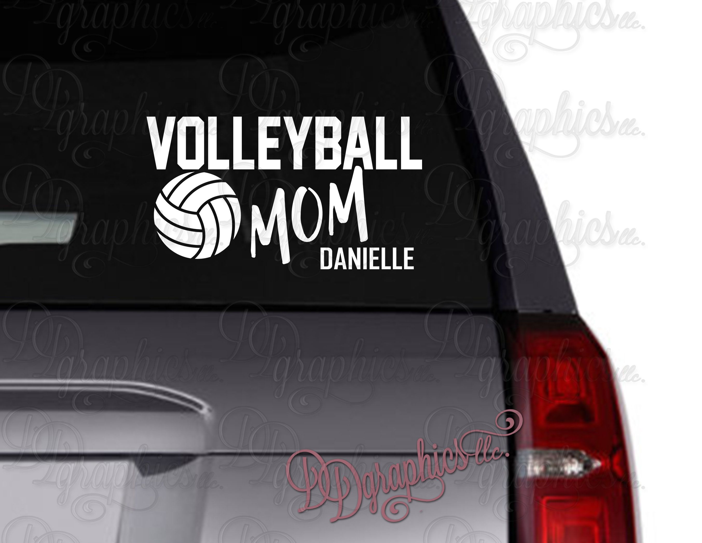 Volleyball Mom Vinyl Decal Volleyball Decal Volleyball Mom Etsy Volleyball Mom Vinyl Personalized Sports Vinyl Decals [ 2091 x 2706 Pixel ]