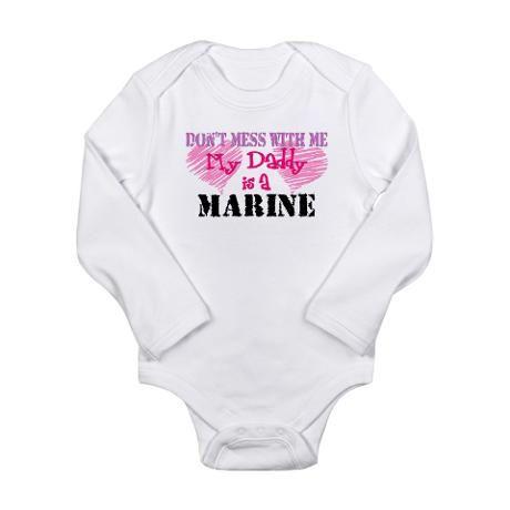 CafePress Best Neighbor Ever Body Suit Baby Bodysuit