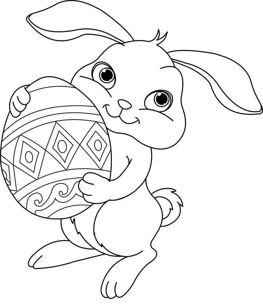 20 Colouring Book Pages Peter Rabbit And Friends Rabbit Colors Peter Rabbit