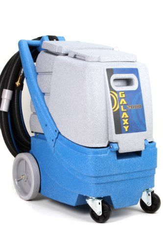 Core Unit Only Rug Doctor R 40 C Carpet Shampooer Extractor Vacuum Janitorial Rug Doctor Cleaning Upholstery Carpet Shampooer
