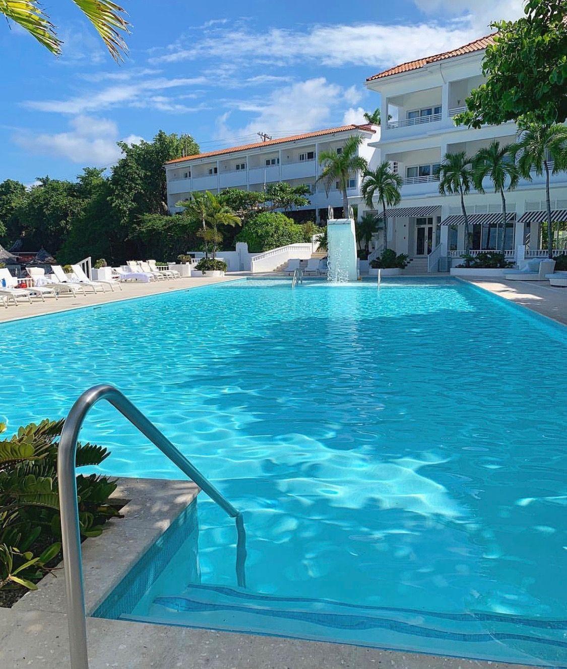 Couples Tower Isle | Ocho Rios, Jamaica Hotel | Virgin