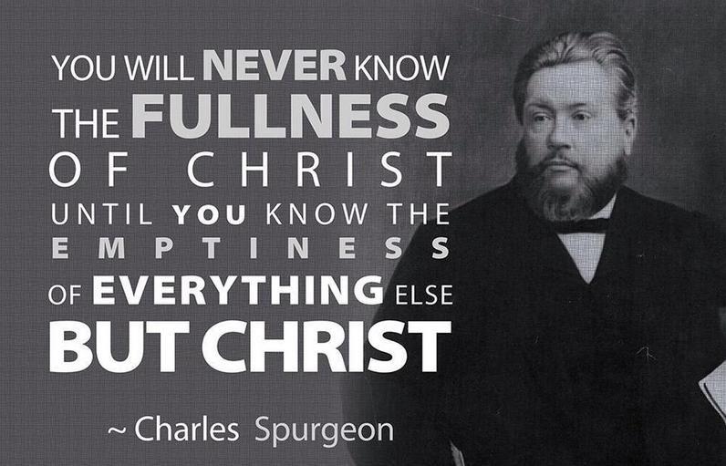 Verses, Quotes, & Wisdom