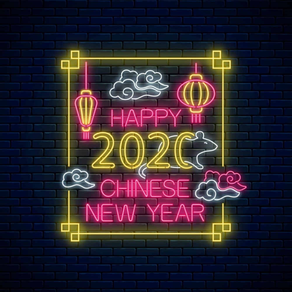 Here is a big collection of eyecatching happy chinese new