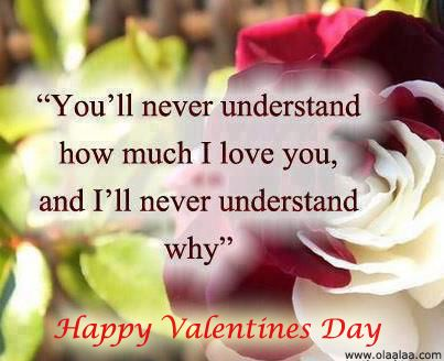 love valentines day love valentines day quotes 2015 | free images, Ideas