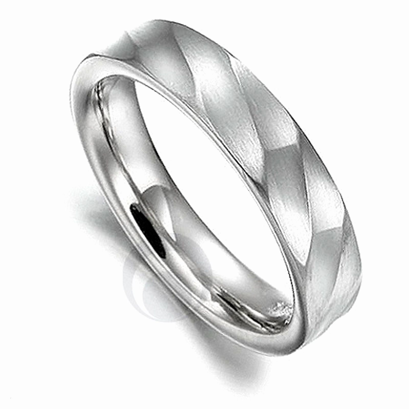 201 World Most Expensive Wedding Ring Check more at https