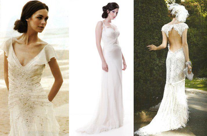 Vintage Wedding Dresses Nyc Wedding Dresses Vintage Inspired Wedding Gown Vintage Inspired Wedding Dresses Lace Wedding Dress Vintage
