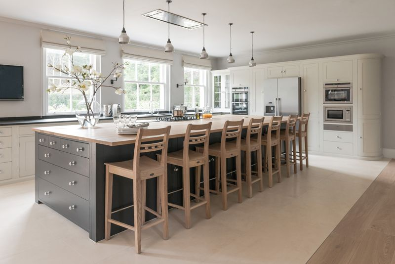 Image result for timeless kitchen | Interior Inspirations / Kitchens ...