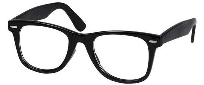 Hipster Glasses Drawing Transparent | www.pixshark.com ...