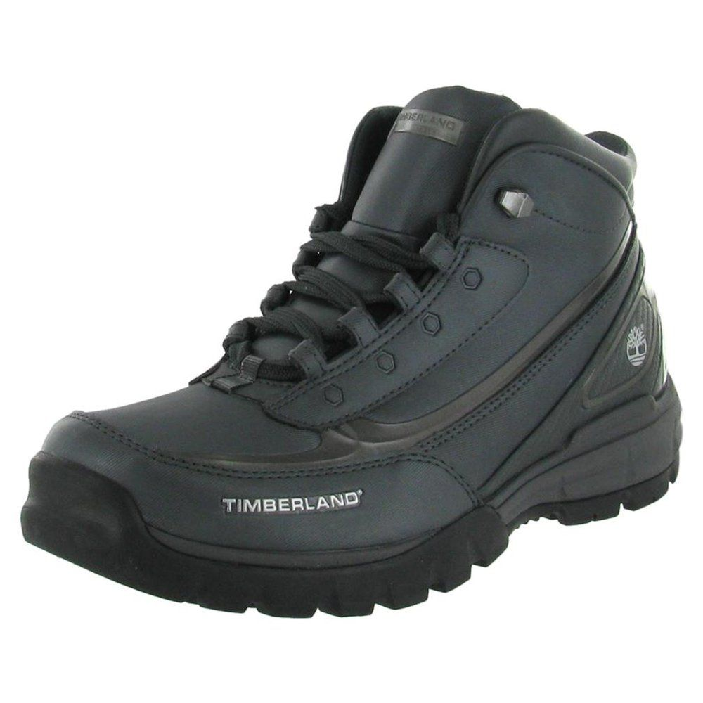 Timberland TMA FF Mid Tech Men's Boots Leather Hiking