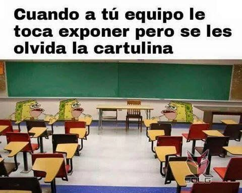 Las Mejores Imagenes De Bob Cavernicola Funny Spanish Memes New Memes Memes