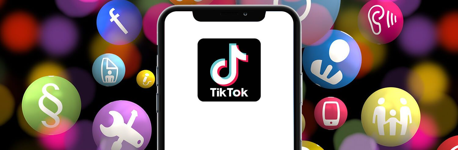 Why you should develop a mobile app like the Tik Tok app