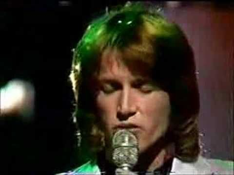 3 Andy Gibb Words And Music Andy Gibb You Should Be Dancing