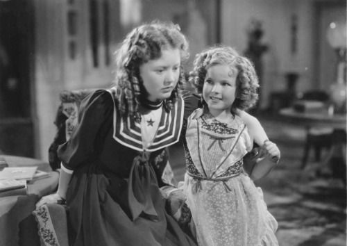 Image result for marcia mae jones shirley temple