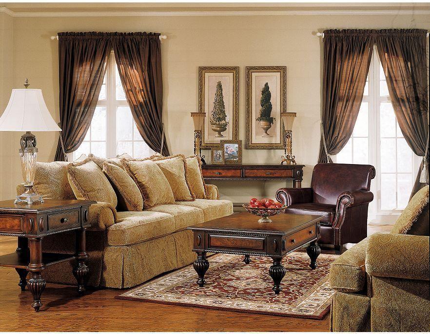 Dise o de salas cl sica 2013 en 2019 decoraci n sala for Decoracion salas clasicas elegantes
